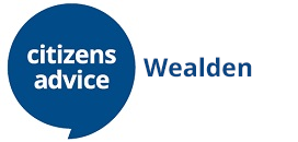 Wealden Citizens Advice